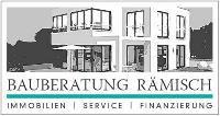 Bauberatung-Rämisch