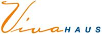 VIVA-Massivhaus GmbH
