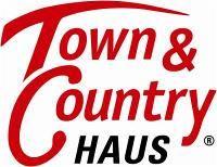 Winkler Eigenheim-Bau-GmbH & Co. KG                                  Town&Country Partner