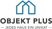 Objekt Plus GmbH & Co. KG