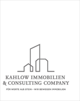 Kahlow Immobilien & Consulting Company