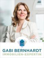 GABI BERNHARDT IMMOBILIEN-EXPERTIN