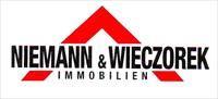 Niemann & Wieczorek Immobilien OHG