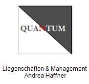 QUANTUM Liegenschaften & Management