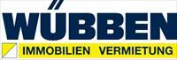 B. Wübben GmbH & Co. KG