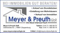 Meyer & Preuth GbR