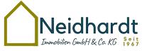 Neidhardt Immobilien GmbH & Co. KG