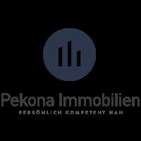 Pekona Immobilien GmbH