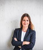 Bettina Drescher Schwabach