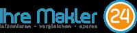 Ihre Makler 24 e.K. Immobilienmakler | Aller-Weser-Immobilienportal
