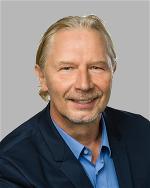Alexander Ringsmuth WIEN