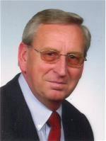 Wolfgang Ziegler Bad Neustadt an der Saale