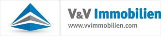 V&V Management e.K.