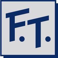 F.T. Immobilien Hausverwaltungen GmbH