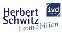 Schwitz Immobilien Kehl herbert schwitz immobilien, oberkirch baden - immobilien bei immowelt.de