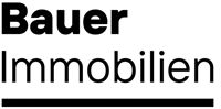 Bauer Immobilien