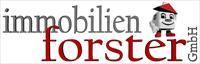 Immobilien Forster GmbH
