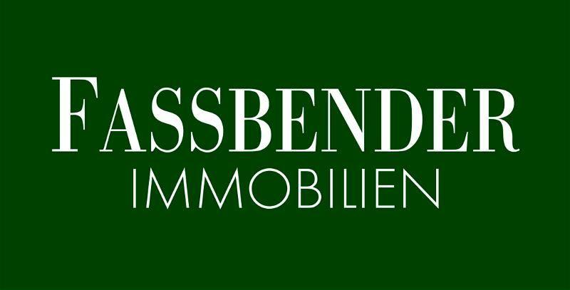 Norbert Fassbender Immobilien