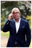 Norbert Fassbender Viersen