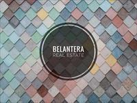 Belantera GmbH