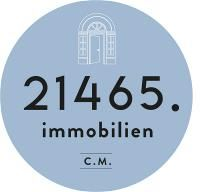 21465.immobilien