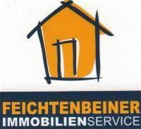 Feichtenbeiner Immobilien Service UG