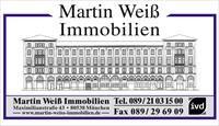 Martin Weiß Immobilien