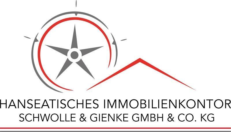Hanseatisches Immobilienkontor Schwolle & Gienke GmbH & Co KG