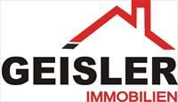 Geisler Immobilien, Town & Country Partner