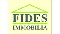 FIDES IMMOBILIA Immobilien-Verwaltungs-GmbH&Co. KG