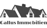 Gallus Immobilien