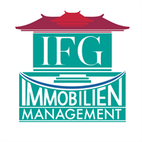 IFG Immobilienmanagement UG