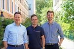 Team Steinhaus Immobilien Hamburg