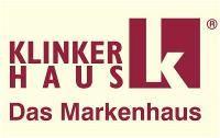 KLINKER HAUS Projekt- und Vertriebs-GmbH
