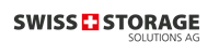 Swiss Storage Solutions AG