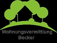 Wohnungsvermittlung Becker