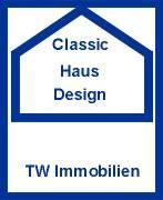Classic Haus Design Immobilien - Thomas Woschny