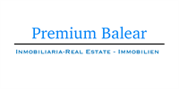 Premium Balear Real Estate, S.L