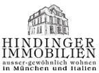 Hindinger Immobilien