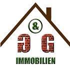G&G Immobilien