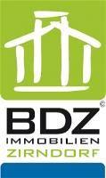 BDZ-Immobilien