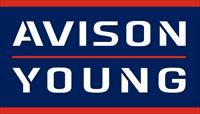 Avison Young - Germany GmbH