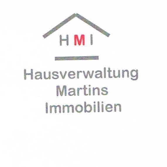 HMI Hausverwaltung Martins Immobilien