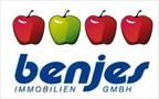 Benjes Immobilien GmbH