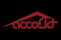 Accord Estates GmbH