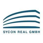 Sycon Real GmbH