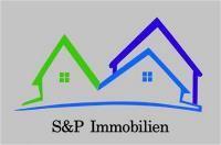 S&P Immobilien
