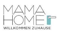 MAMA-HOME