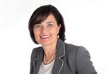 Claudia Kosanke Freienbach/SZ