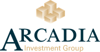 ARCADIA Investment GmbH